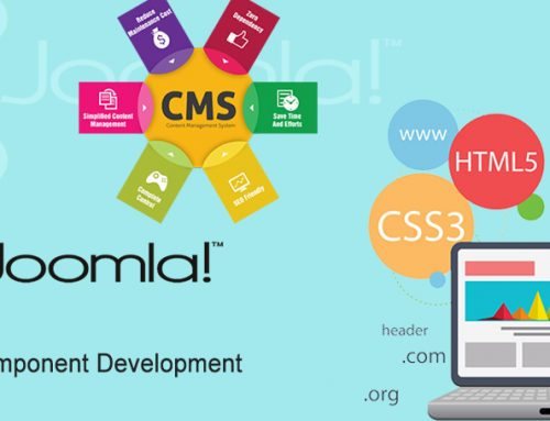 Joomla – Component Development