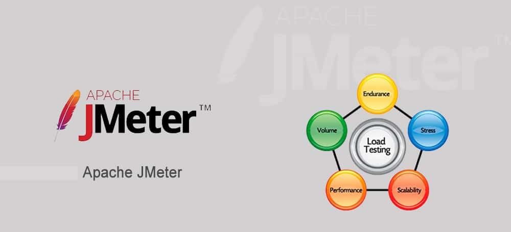 apache jmeter banner