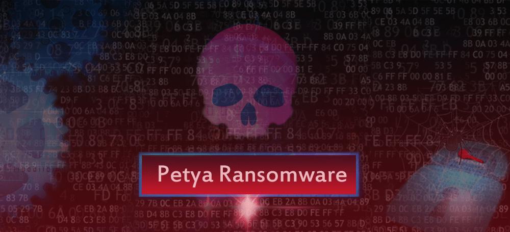 banner_petya