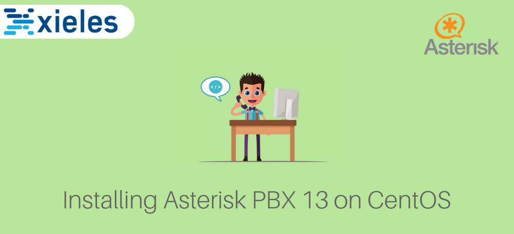 installing asterisk pbx 13