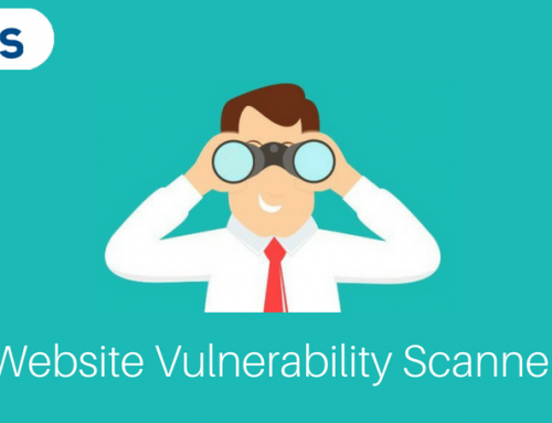 Website Vulnerability Scanner