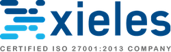 Xieles Support Logo