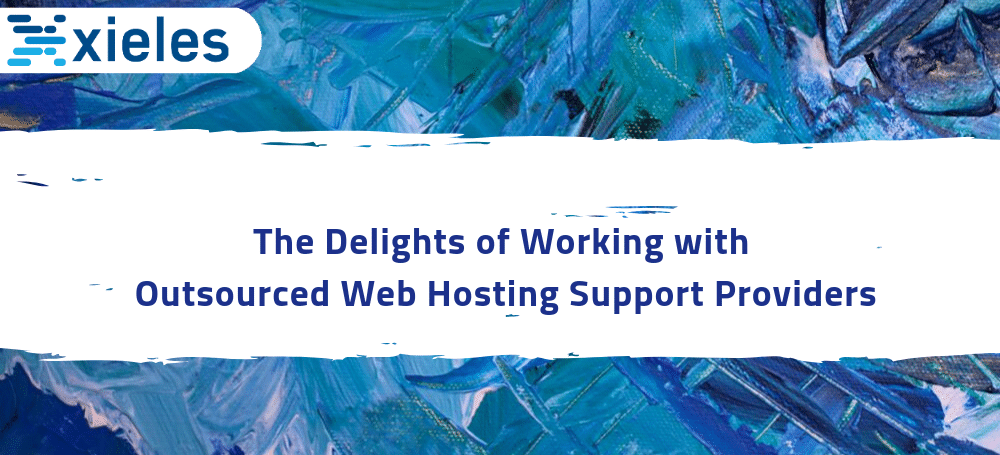 outsourced_web_hosting_support_provider